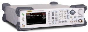 RIGOL DSG3060 RF-Signal-Generator