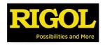 RIGOL Logo