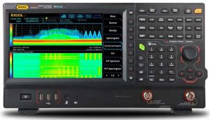 RIGOL RSA5032-TG Spektrumanalysator mit Trackinggenerator