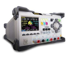 Rigol DP832A Netzgerät