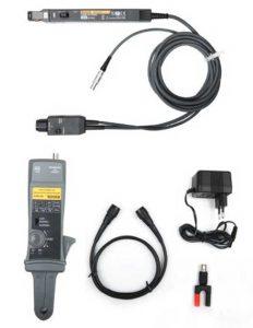 Rigol Stromzangen RP1003, RP1004, RP1001, RP1002C